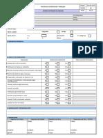 Htf 007 Pc-re Protocolo de Revoques y Enlucidos