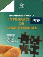 lineamientos_para_la_intergracion_de_competencias.pdf