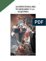 168769239-Alquimia-y-Santo-Rosario.docx
