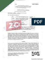 ilovepdf_jpg_to_pdf.pdf