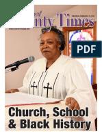 2014-02-14 Calvert County Times