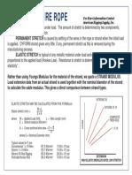 Navtec_Stretch_CalculationFormula.pdf