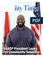 2019-02-14 St. Mary's County Times