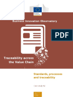 42 Tvc Standards Processes and Traceability En