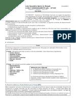 341330365-Teste-11-1-pdf