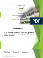 Lectura III Parcial