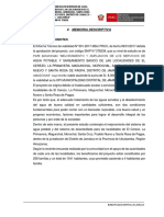 1. Memoria Descriptiva Jamalca.pdf