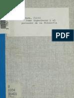 Ingenieros, José. Porvenir.pdf