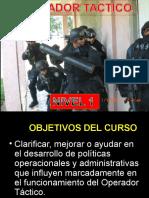 04. org.swat