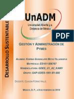 GDES_U1_A2_KAMV