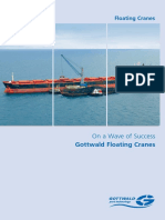 Floating_Cranes_uk.pdf