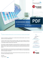 ECOMMERCE_BENCHMARK_SPAIN_VExtendida_BajaResolucion.pdf