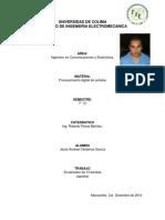 ECUALIZADOR DIGITAL 7B ICE NOV 2017.pdf