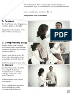 medir_corpo.pdf