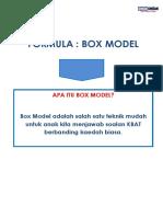 Box-Model.pdf