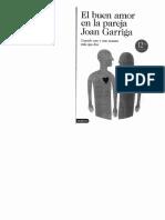 Garriga Joan El buen amor en la pareja.pdf