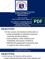 PPT-4th Q Prob and Stats(Final Presentation)CARONAN-ABUBO