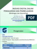 Topik_1_Konsep_dan_Proses_inovasi