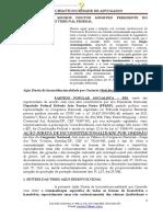 Acao_Direta_de_Inconstitucionalidade_por.pdf
