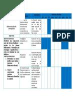 cronograma de tesis 12septiembre2016.docx