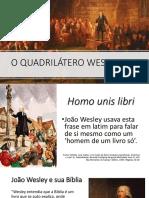 oquadrilterowesleyanoestudo-170131190140