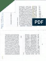 Davi Arrigucci FRAGMENTOS SOBRE A CRÔNICA.pdf
