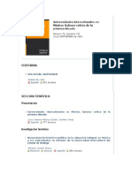 Universidades_interculturales_en_Mexico.pdf