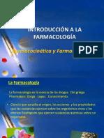 clase1farmacologia.pptx