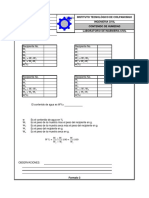 Formatos relaciones volumetricas.pdf