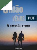Uniao de Venus