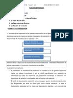 Funcion de Inversion.docx