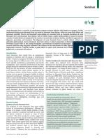 karthikeyan2018.pdf