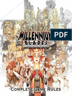 MillenniumBlades-Web-Rulebook.pdf