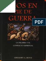 Gregory A. Boyd - Dios_en_Pie_de_Guerra.pdf
