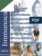 Guia Immunocal (Revista)