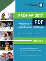 pronap
