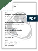 Esperándote Manuel Turizo Letra y Acordes by MUSICTUTORIALS.pdf