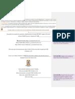 Plantilla IEEE Tesis 2018 V3
