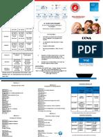 CCNA ENERO 2017.pdf