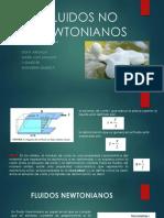 FLUIDOS-NO-NEWTONIANOS (1)