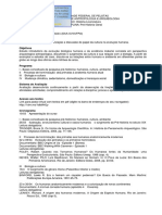 Programa PHG 2014 Licenciatura LOREDANA