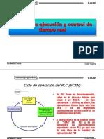 5_EL_SCAN.PDF