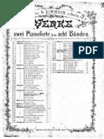 IMSLP01692-Dvorak-op46-8hand.pdf
