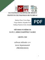 Trabajo de códigos de metodos-1.docx