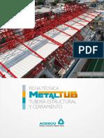 metaltub-ficha-tecnica.pdf