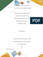 Paso 3 enfoque de palicacion la problema Psicopatología..docx