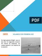 2f44ebad.pptx