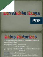 Presentacion-Itzapa-Alan.pptx