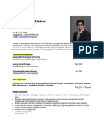 Resume Updated (021018)