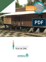 DIGITAL-FICHA-TECNICA-TEJA-ZINC-CURVA.pdf